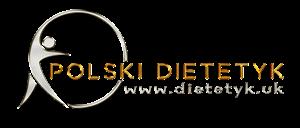 Dietetyk kliniczny Monika Zadrużyńska