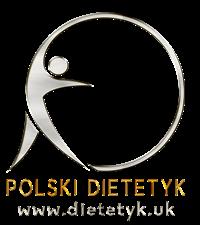 Dietetyk kliniczny Monika Lipińska