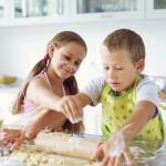 Dieta dla dziecka